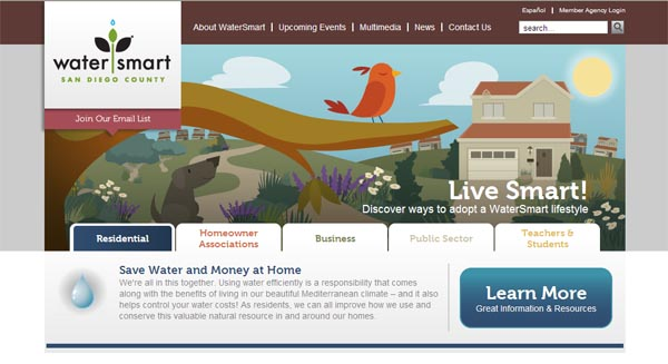 watersmart-screen-shot
