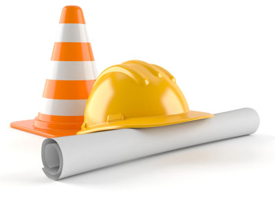 hard-hat--drawings--cone